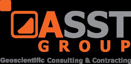 Asst Group
